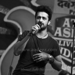 Atif Aslam Live in Indore (65)