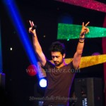 Atif Aslam Live in Indore (68)