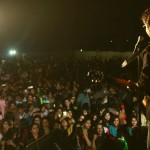 Farhan-Saeed-Live-in-Multan-3-Nov-2012-12