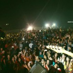 Farhan-Saeed-Live-in-Multan-3-Nov-2012-2