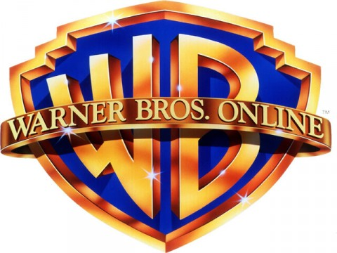 WB channel now in Pakistan