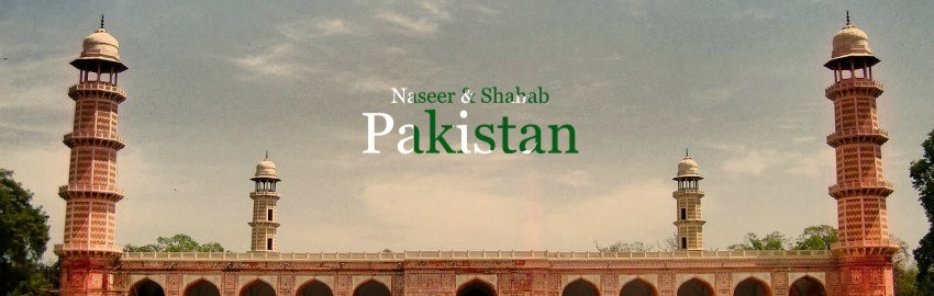 naseer and shahab