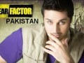 Ahsan Khan To Host Fear Factor Pakistan