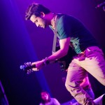 Atif Aslam Live in Mauritius on 23rd December 2012 (21)