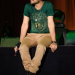 Atif Aslam Live in Mauritius on 23rd December 2012 (25)