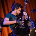 Atif Aslam Live in Mauritius on 23rd December 2012 (33)