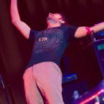 Atif Aslam Live in Mauritius on 23rd December 2012 (36)