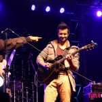 Atif Aslam Live in Nepal on 30th November 12 (11)