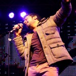 Atif Aslam Live in Nepal on 30th November 12 (15)