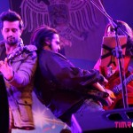 Atif Aslam Live in Nepal on 30th November 12 (16)