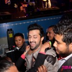 Atif Aslam Live in Nepal on 30th November 12 (17)