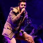 Atif Aslam Live in Nepal on 30th November 12 (20)