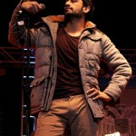 Atif Aslam Live in Nepal on 30th November 12 (22)