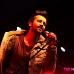 Atif Aslam Live in Nepal on 30th November 12 (25)