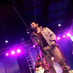Atif Aslam Live in Nepal on 30th November 12 (29)