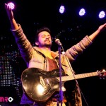 Atif Aslam Live in Nepal on 30th November 12 (4)