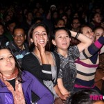Atif Aslam Live in Nepal on 30th November 12 (5)