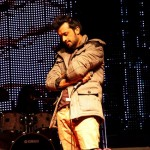 Atif Aslam Live in Nepal on 30th November 12 (6)