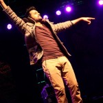 Atif Aslam Live in Nepal on 30th November 12 (7)