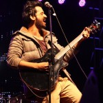 Atif Aslam Live in Nepal on 30th November 12 (8)
