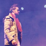 Atif Aslam Live in nepal on 30th November 2012 (1)