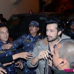 Atif Aslam Live in nepal on 30th November 2012 (13)