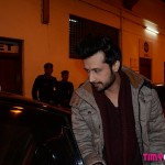 Atif Aslam Live in nepal on 30th November 2012 (27)