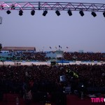 Atif Aslam Live in nepal on 30th November 2012 (28)