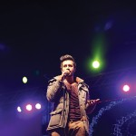 Atif Aslam Live in nepal on 30th November 2012 (29)