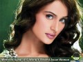 Mehreen Syed Sexies Asian Woman 2012