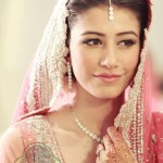 Shehroze-and-Syra-Wedding
