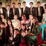 Shehroze and Syra Wedding Event (4)