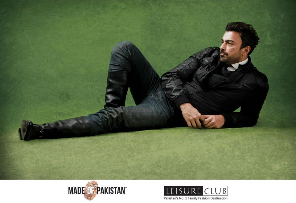 Shaans Shot for Lesure Club (2)