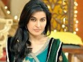 Shaista Wahdi To Try Her Luck AS An Actress