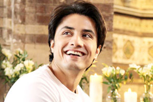 Image Result For Ali Zafar New