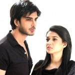 dil-e-muztar-synopsis-and-pictures-press-release