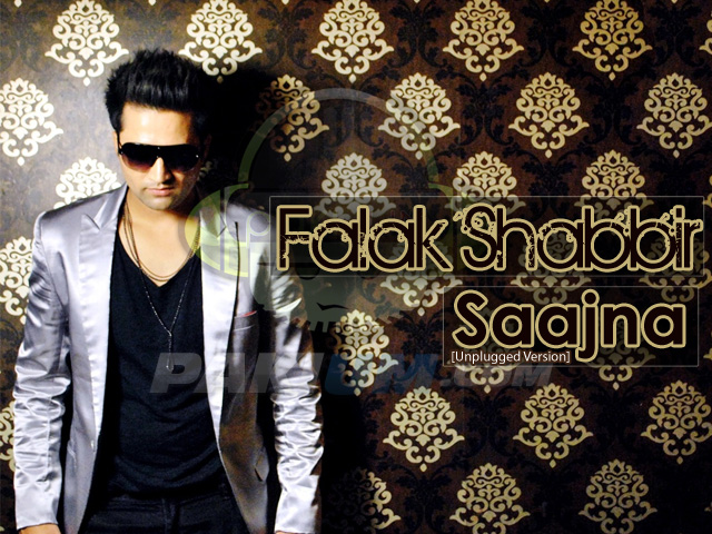 falak-shabbir-2013-wallpaper