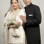 humnasheen-pictures-and-synopsis-press-release (2)