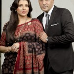 humnasheen-pictures-and-synopsis-press-release (6)