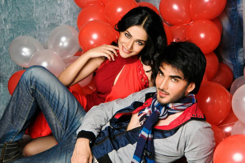 imran-humaima-photo-shoot-valentines-day (5)