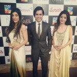 1st Hum TV Awards Pictures - 1