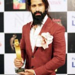 1st Hum TV Awards Pictures - 16