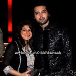 1st Hum TV Awards Pictures - 18