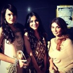 1st Hum TV Awards Pictures - 20