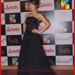 1st Hum TV Awards Pictures - 28