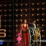 1st Hum TV Awards Pictures - 5