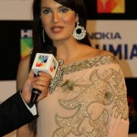 1st Hum TV Awards Pictures - 6