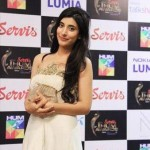 1st Hum TV Awards Redcarpet - 2