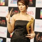 1st Hum TV Awards Redcarpet - 22