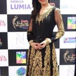 1st Hum TV Awards Redcarpet - 30